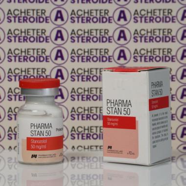 steroide pommade Ethics